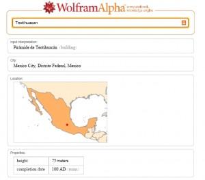 WA Teotihuacan