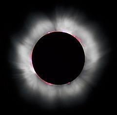 La edad del Sol
