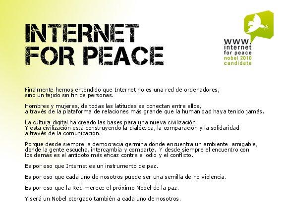 manifesto_spanish