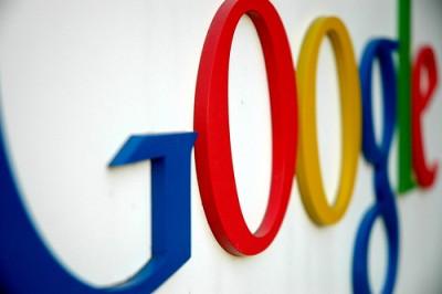 ¡Felicidades Google!
