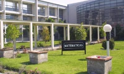 Centro de Investigación y de Estudios Avanzados del Instituto Politécnico Nacional (Cinvestav)