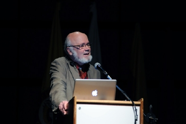 Dr. Bengt Gustafsson