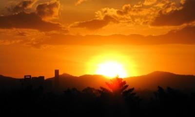 Es urgente evaluar los recursos solares, porque hasta hoy no se cuenta con información confiable.