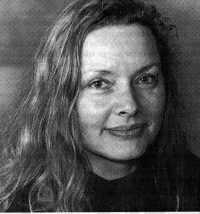 Barbara Thoens: Famosa hacker