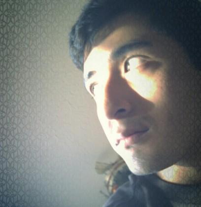 Orlando Agustín Cruz Pérez