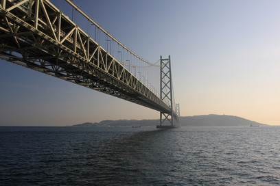 Las 25 obras de ingeniería más impresionantes del mundo