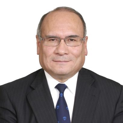 Salvador Landeros