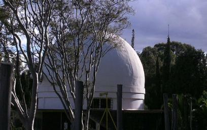 Instituto-Nacional-de-Astrofisica-optica-y-Electronica