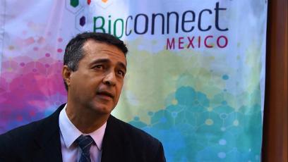 Doctor Gerardo A. Corzo