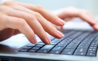 typing-on-laptop (1)