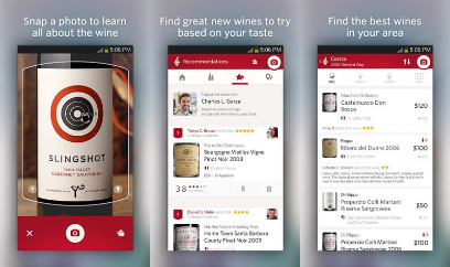 apps-android-vivino