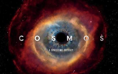 nuevo cosmos
