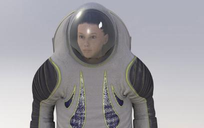 z-2-suit-c-jpg