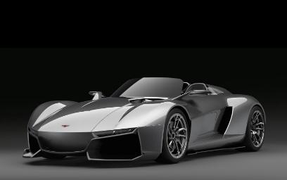 Rezvani-Beast-Roadster copy