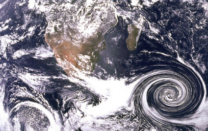 huracanes 01