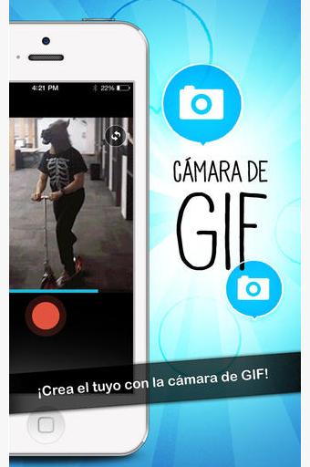 Captura de pantalla 2014-07-23 a la(s) 17.01.59