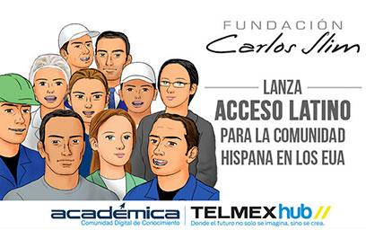 acceso_latino