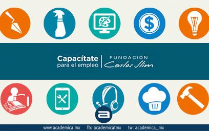 capacitate_empleo