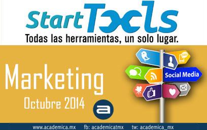 ST_marketing