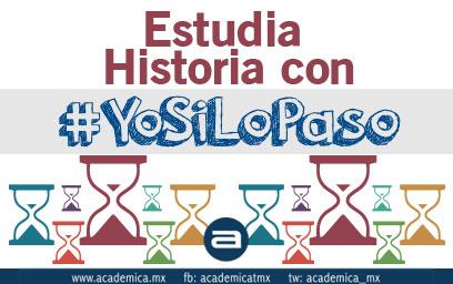 yosilopaso_historia