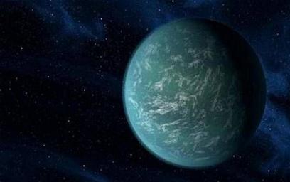 exoplaneta-hat-p-11b_claima