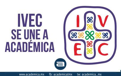 ivec_academica