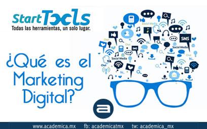 marketing_digital_ST