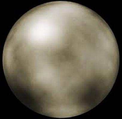 pluton-planeta-2