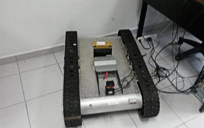 robot desastres 01