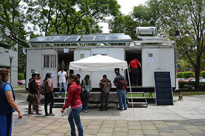 casa sustentable 03