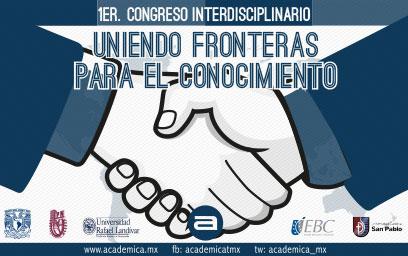 congreso_interdisciplinario