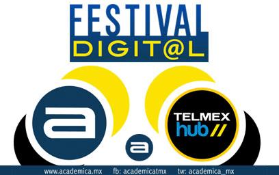 festival_digital