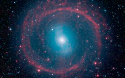 nasa-galaxia
