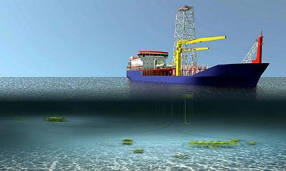 petrolera 02