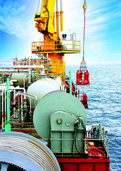 petrolera 03
