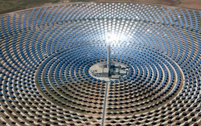 planta-solar