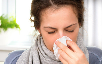 prevencion influenza 02
