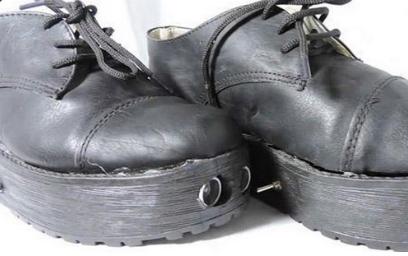 zapatos-para-ciegos
