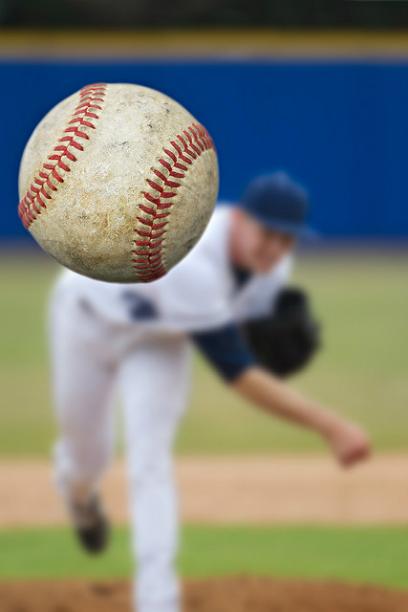 beisbol 01