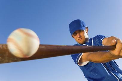 beisbol 02