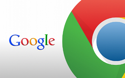 google-chrome-32