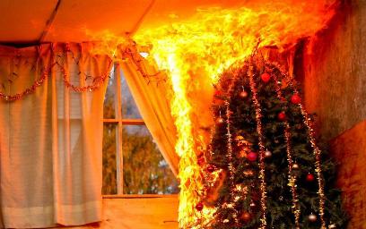 incendio_arbol_navidad