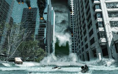 tsunamis 02