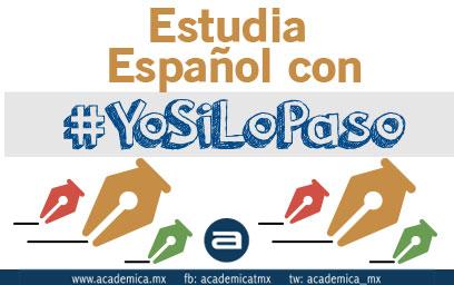 yosilopaso_español