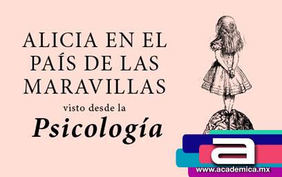 alicia_psicologia