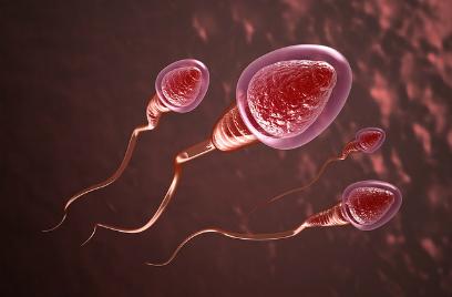 anticonceptivo 01