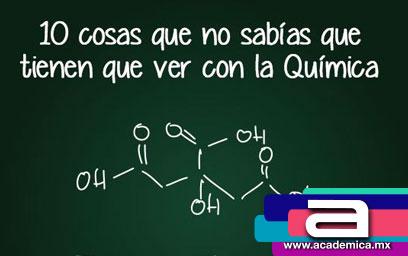 datos_curiosos_quimica