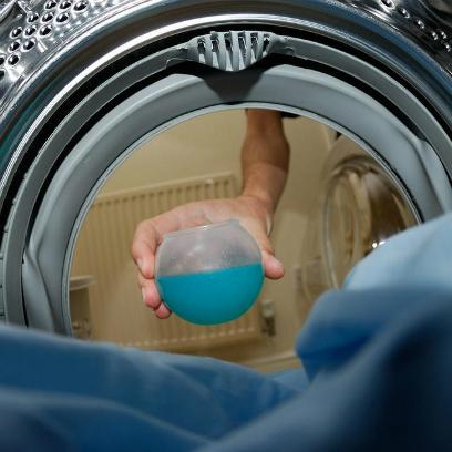 detergente 02