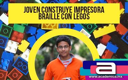 impresora_braile_lego