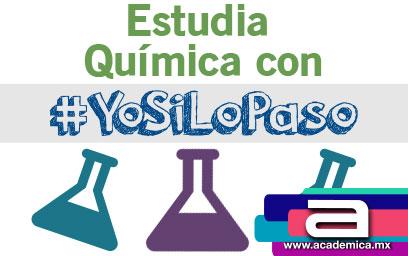 yosilopaso_quimica
